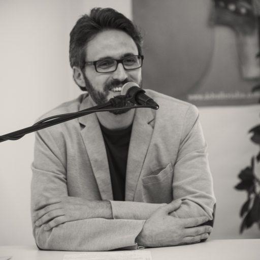 JB Rodriguez Aguilar